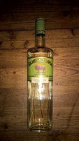 Vodka Zubrowka 70cL - Product