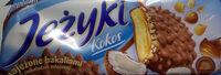 Jeżyki Kokos - Produit - pl