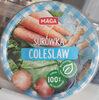 Surówka Colesław - Produkt