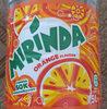 Miranda - Produkt