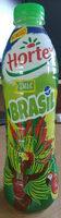 Brasil - Produkt - pl