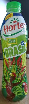 Brasil - Product - pl