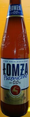 Birra analcolica - Product