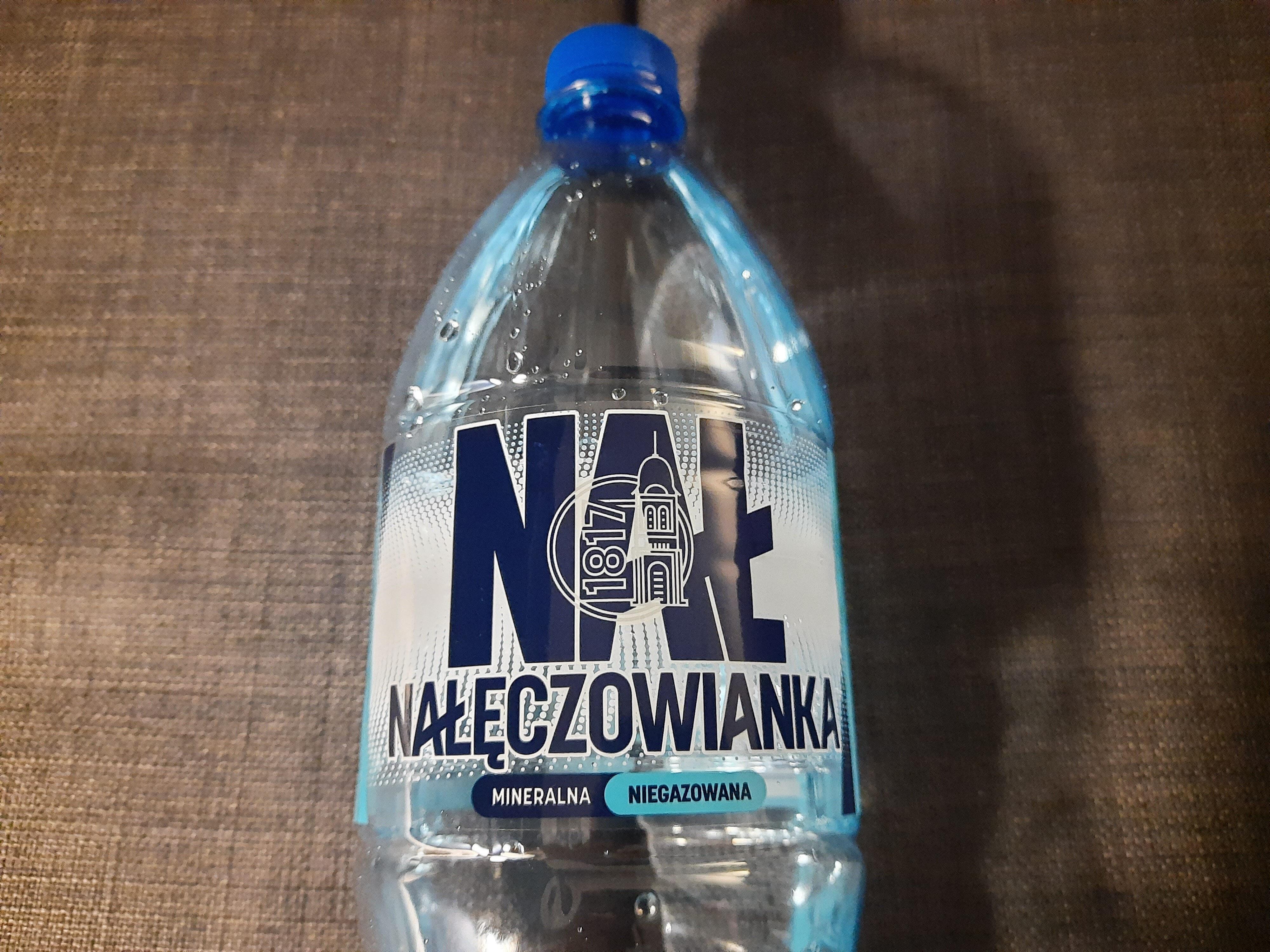 Nałęczowianka - Prodotto - pl