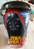 Star Wars Fraise Strawberry Shake - Produit