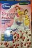 Magiczne kuleczki - Produkt