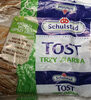 Tost trzy ziarna - Product
