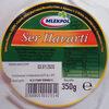 Ser Havarti - Product