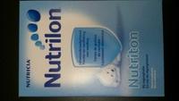 Nutriton - Product
