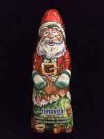 Schoko Weihnachtsmann - Produkt