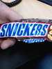 Snickers - Product