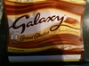 Galaxy Caramel - Product