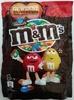 M&m's Chocolate - Produit