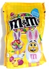 M&M's Peanut limited edition - Product