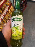 Herbapol - Kiwi - Produkt