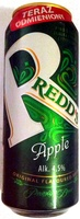 Redd's Apple - Produkt - pl