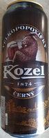 Kozel - Produkt - pl