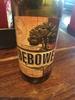Debowe - Product
