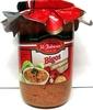 Bigos Staropolski - Product