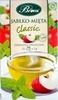 Biofix Herbata jabłko-mięta - Product
