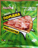 Pizza Domana Prosciutto - Product