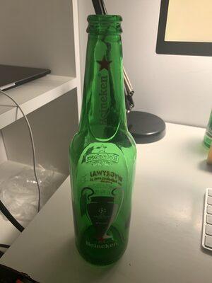 Heineken beer - Produkt - en