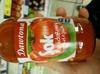 Sok pomidorowy - Product