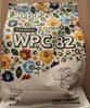 WPC 82 - Produkt