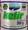 Kefir - Produkt