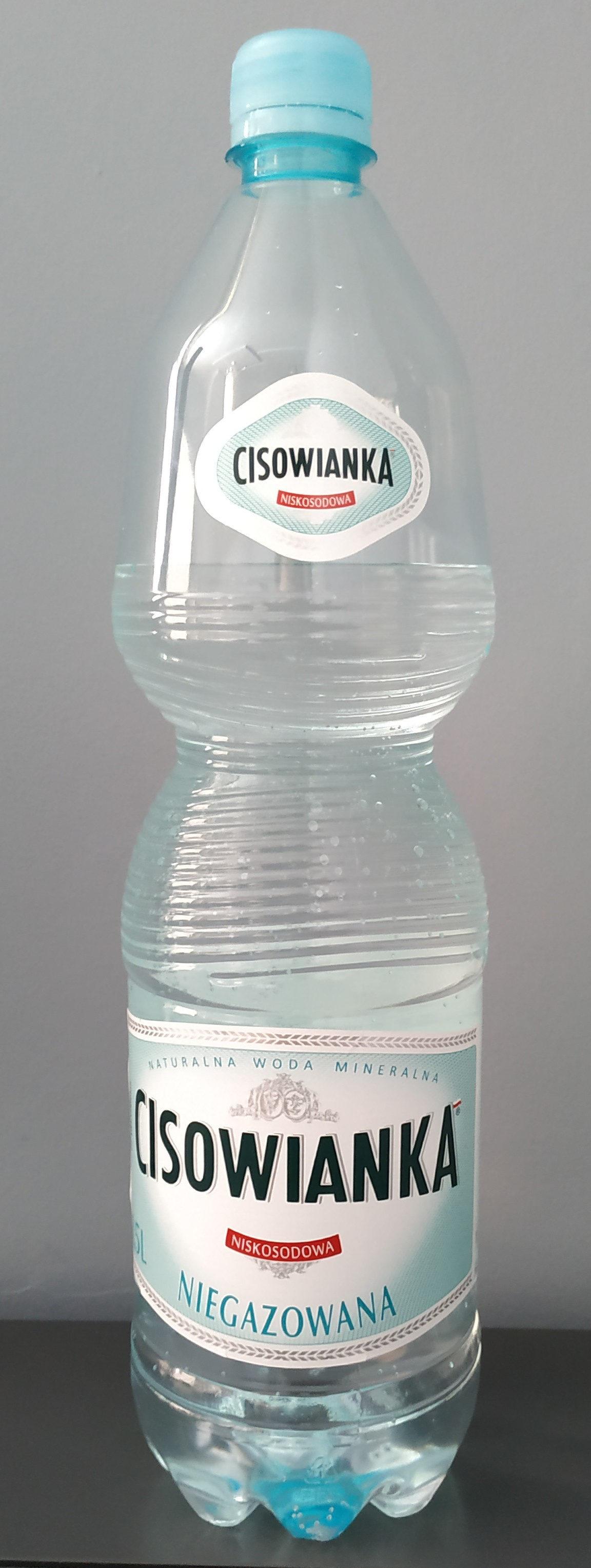 Water - Product - en