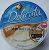 Kasza manna na mleku i śmietance - Produkt