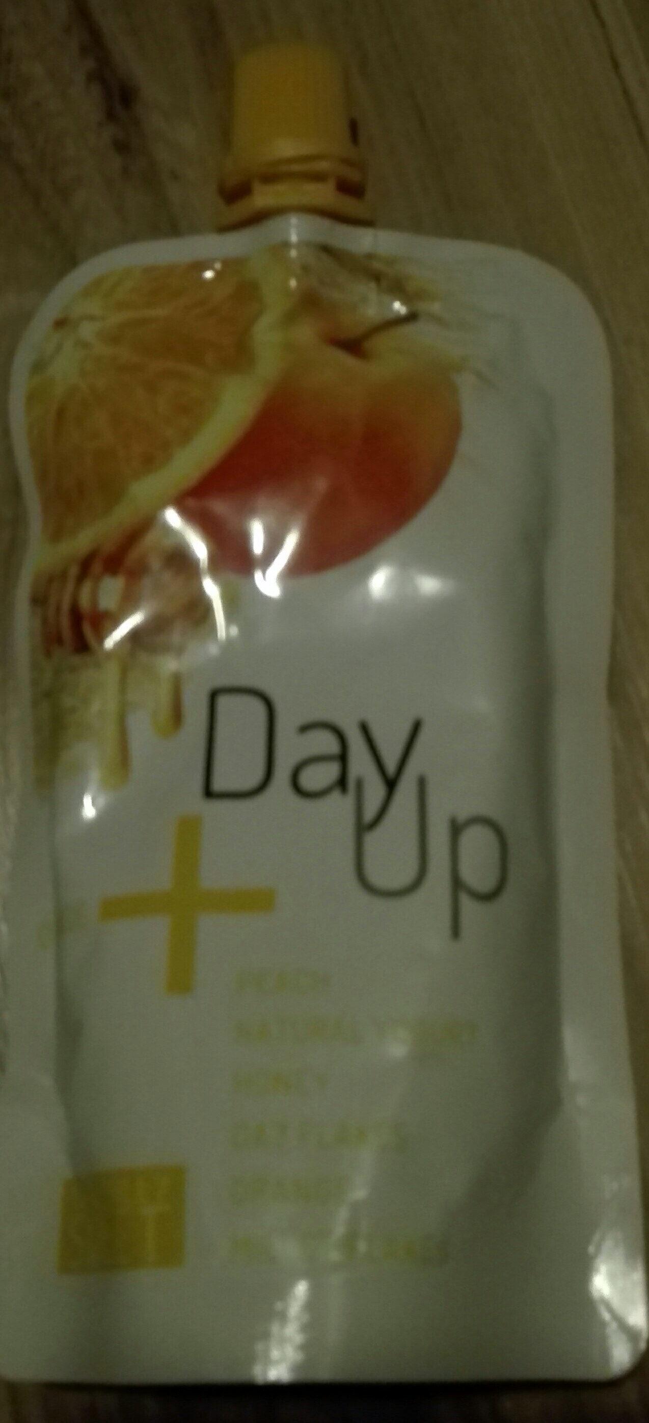 DayUp - Produkt