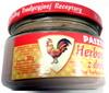 Herbowski z drobiu - Product