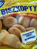 Biszkopty - Produit