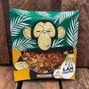 ŁANY z masłem orzechowym (Małpa) - Product