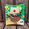 Łany gryczany bezcukrowy (Kameleon) - Product