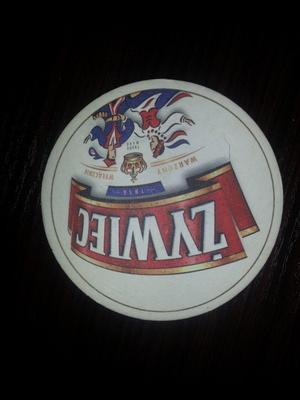 Piwo Żywiec - Product