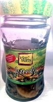 Kurki - Product