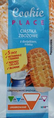- Produkt - pl