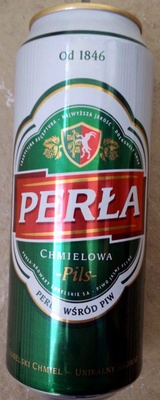 Perła - Product