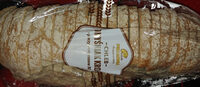 Chleb Kamyśnisk krojony - Produkt