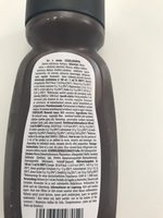 Chocolate sauce - Informations nutritionnelles - fr