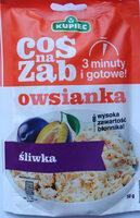 Cos na Zab - Product - pl
