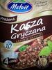 Kasza Gryczana - Product