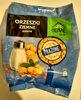 Orzeszki ziemne - Produkt