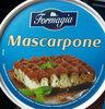 82% Mascarpone - Product