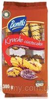 krucke ciasteczka - Produkt - en