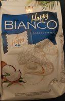 Happy Bianco - Product - fr