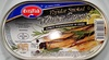 Winter Sprats - Produit