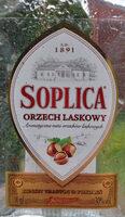 Wódka - Produkt - pl